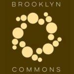 BKCommons logo