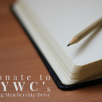 Support Us during Our 2018 Spring Membership Drive