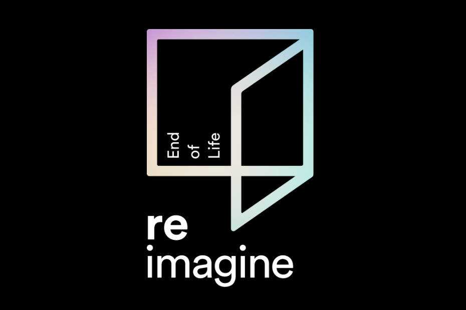 NYWC Writing Workshops with Reimagine End of Life