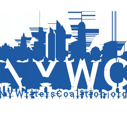 NY Writers