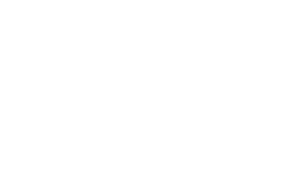 new york writers coalition