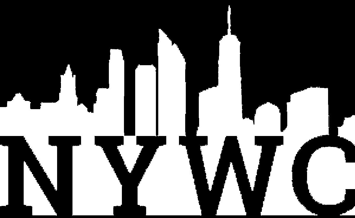 new york writers coalition