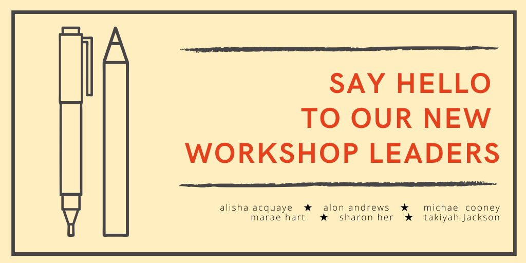 say-hello-to-our-new-workshop-leaders