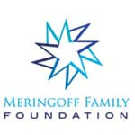 The Meringoff Family Foundation