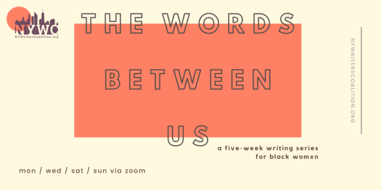 The-Words-Btwn-Us