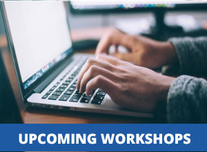 nywriters-workshop